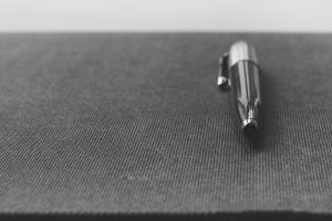 Avancement du plan de simplification administrative