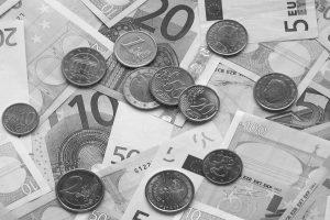 Des économies soutenables pour le secteur associatif