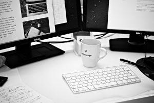 L'emploi statutaire : une priorité