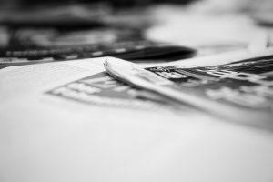 newspaper-1304419