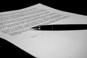 Le GW et le SPW signent le Contrat d'administration