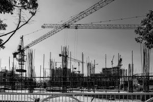 Cinq réponses concrètes à la Chambre de la Construction de Liège