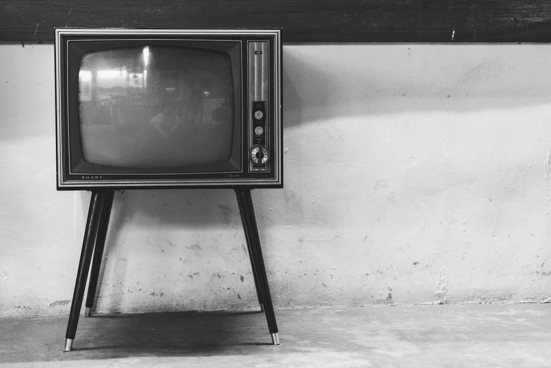 Test-Achats et la redevance télévision