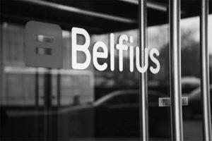 Belfius : le GW saisit le Comité de concertation
