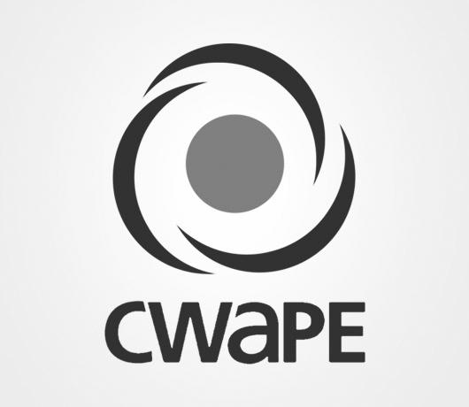 Un nouveau Président à la CWaPE