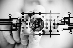 Bitcoin: un cadre légal pour mieux protéger le consommateur