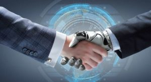 Société numérique& intelligence artificielle : le Sénat fait ses recommandations