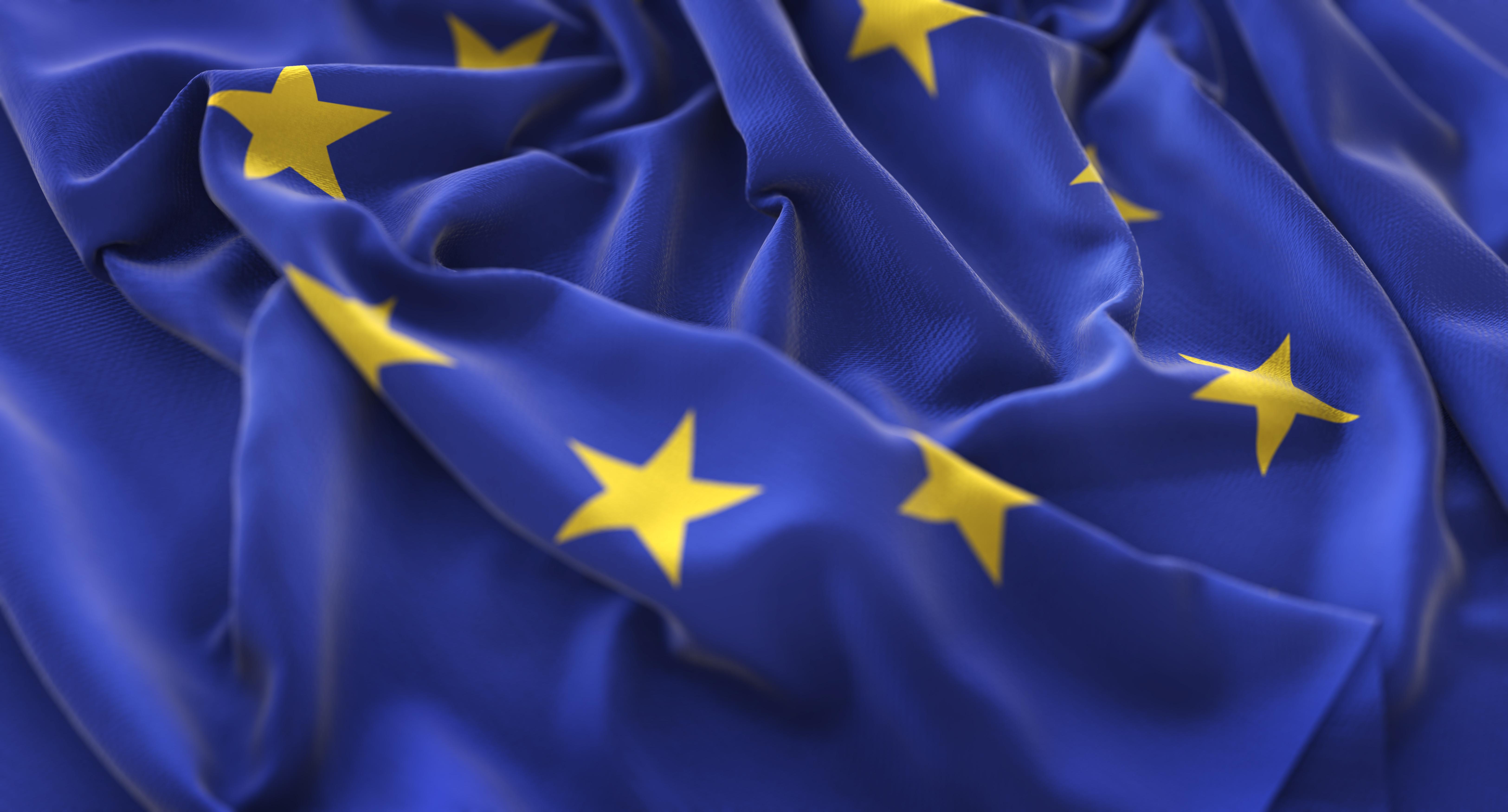 Supprimer les fonds structurels européens pour mieux aider la Flandre ? D'un cynisme et d'un égoïsme sans nom