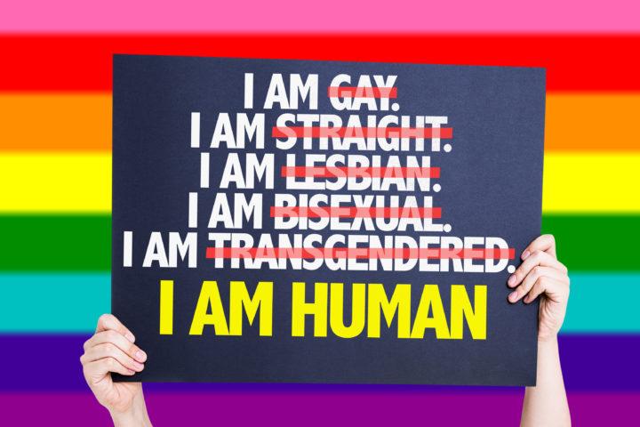 Proposition de résolution relative aux zones anti-LGBT en Pologne