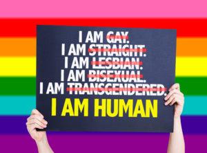 Violation des droits des personnes LGBTI+ dans le Caucase: je demande un Rapport pour faire la lumière sur les faits