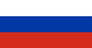 La réintégration de la Russie au Conseil de l'Europe