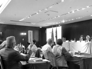 Commission sur l'égalité et la non-discrimination de l'APCE