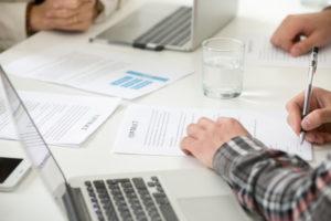 Proposition relative aux assurances en vue d'établir une restriction d'usage des données personnelles issues des objets connectés dans le domaine de l'assurance maladie et de l'assurance sur la vie